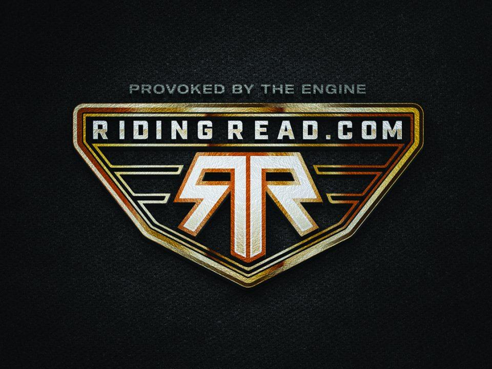 ridingread.com