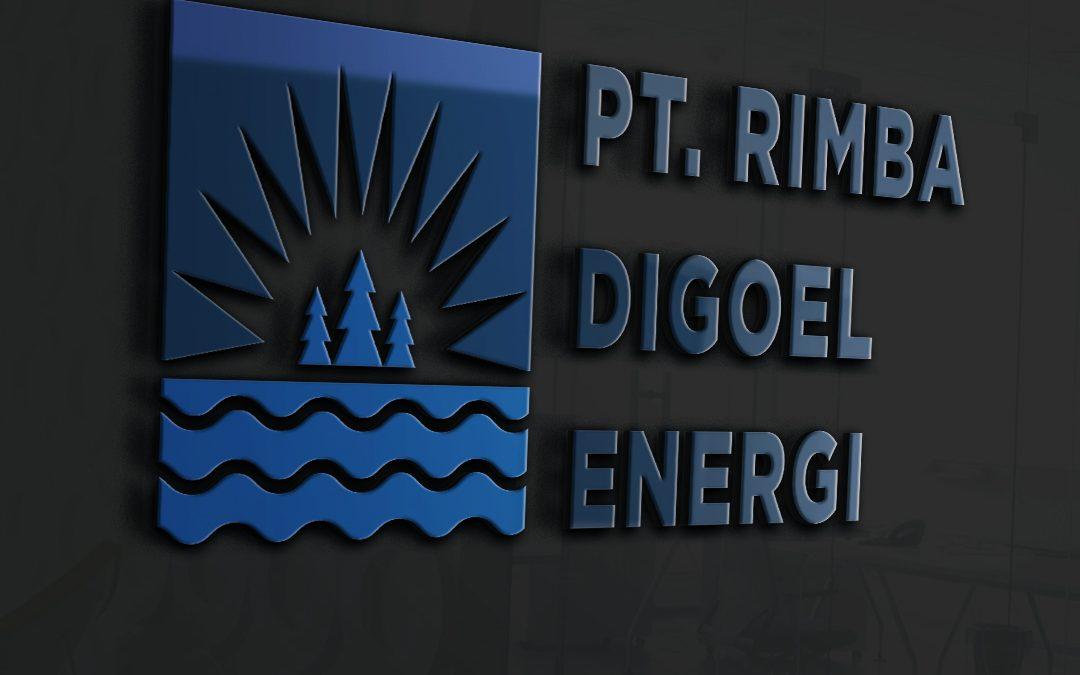 RIMBA DIGOEL ENERGI
