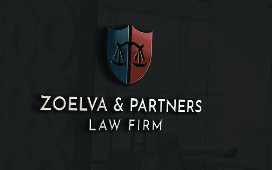 Zoelva & Partners